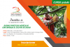 Buenas prácticas agrícolas con enfoque a cacao
