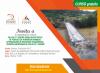 Calculo y diseño, sismo resistente de puentes de hormigón armado