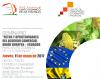 Retos y oportunidades del acuerdo comercial, Unión Europea - Ecuador para Santo Domingo de los Tsáchila